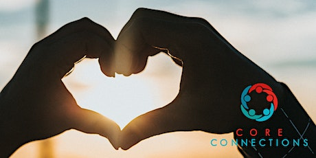 Mastering The Art Of Self Compassion tickets