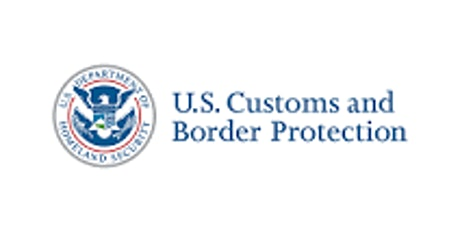 U.S. Customs & Border Protection (Career Recruitment Event) tickets