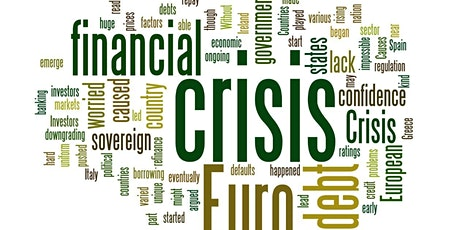 Managing your Finances in Times of Crisis tickets