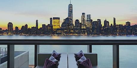 Hyatt House Rooftop tickets