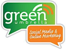 Green Umbrella Marketing Ltd logo