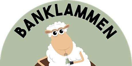 Banklammen 2020 tickets