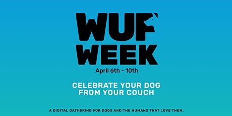 WUF Week: FREE ONLINE DIGITAL SUMMIT tickets