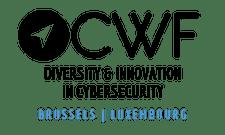 CyberWayFinder logo