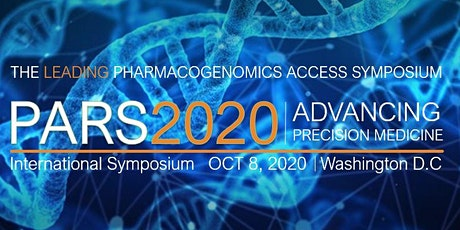 Pharmacogenomics Access & Reimbursement Symposium tickets