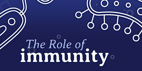 Online FB Workshop: The Role of Immunity tickets