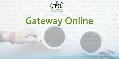 Gateway Hosts Online – Your Mental Health