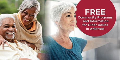 Free 1 Hr Webinar - The Aging Eye (Geriatric Grand Rounds) tickets