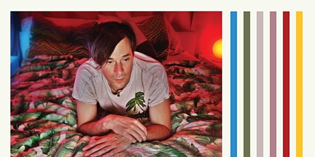 of Montreal (rescheduled) @ Trees tickets