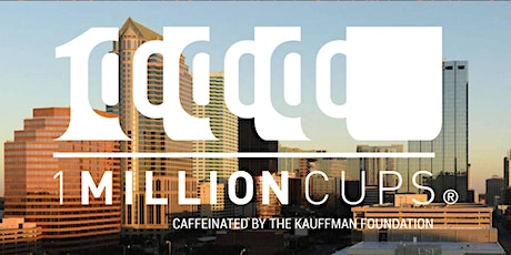 1 Million Cups Tampa tickets