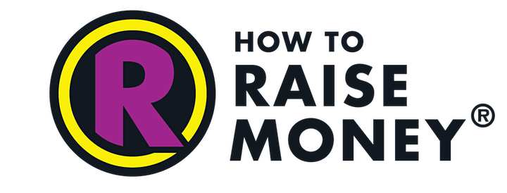 How to Raise Money: Convertible Notes vs. SAFE Agreements image