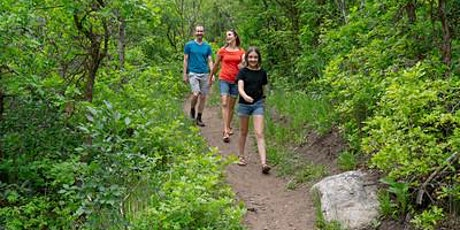 Wasatch Mountain State Park tickets