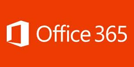 Office 365 for Remote Learning tickets