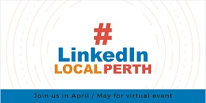 How to Use LinkedIn in a Time of Physical Social...