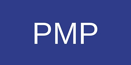 PMP (Project Management) Certification Training in Edmonton tickets