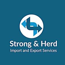 Strong & Herd LLP logo