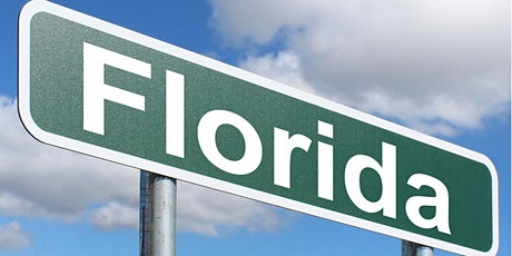 Florida Humanistic Management Discussion May tickets
