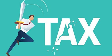 Tax Advantages of a Home Based Business tickets