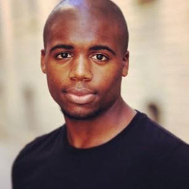 Play Depot Part II: A writing workshop with playwright Josh Wilder image