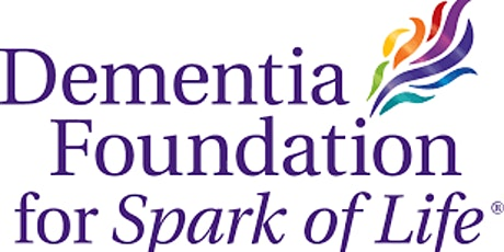 Leading the way with dementia - Presentation tickets