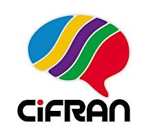 CiFRAN  logo