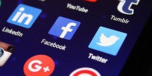 Winning the First Mile: Social Media Mastery for...