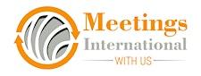 Meetings International Pte Ltd logo