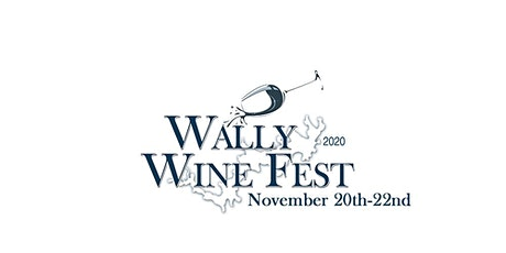 Wally Wine Fest Tickets tickets