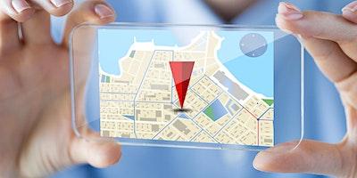 SEO Basics – Getting Found on Google COVID – 19