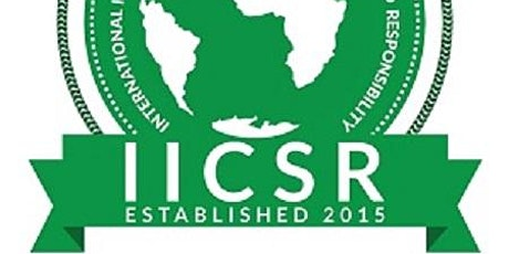 Online Workshop on Introduction to CSR and Sustainability tickets