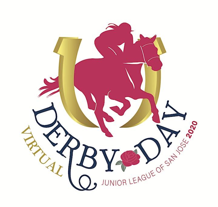 JLSJ Derby Day 2020 image