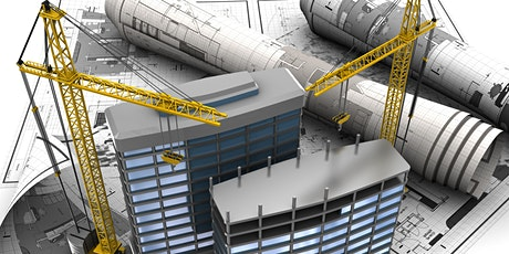 BIM Projects: Legal & Contractual Issues [JUN 2020] tickets