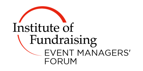 IOF EMF e-Roundtable Meeting April 2020 tickets