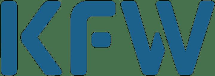PropTechTV #2 by Digitalmeetsrealestate.com - 09.04.2020 16 Uhr Live: Bild