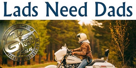 Charity Motorcycle Weekend Rally tickets