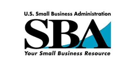 SBA Stimulus Package - CARE ACT tickets
