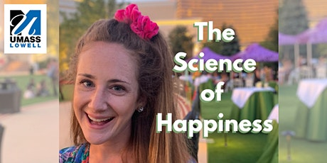 ~Virtual~ Happiness Workshop tickets