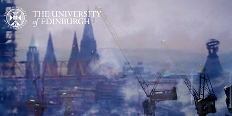 CLOSES AND OPENS: A history of Edinburgh's futures tickets