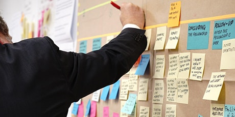 Advanced Project Management For HR Professionals tickets