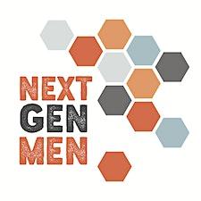 Next Gen Men logo