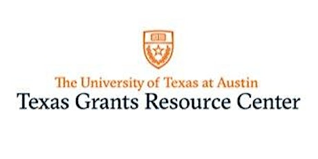 WEBINAR - How to Search for Nonprofit Grant Opportunities - TGRC tickets