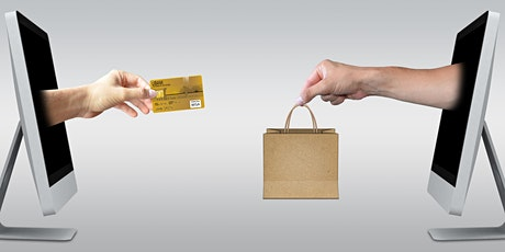 Dein Weg zum Top Verkäufer (online Kurs) 6 Monate Tickets