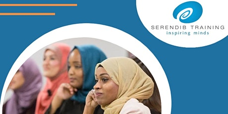 Free Webinar: Women At Work: Managing Workplace Challenges In The Middle East tickets
