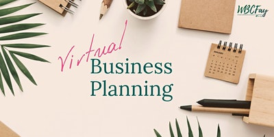 Virtual Business Planning