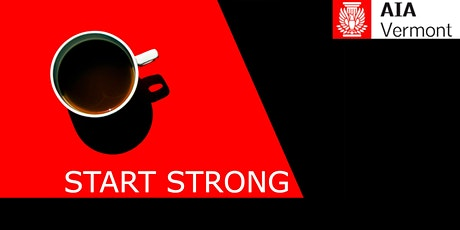 Start Strong With AIAVT (Small Firm Roundtable) tickets