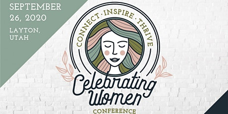 Celebrating Women Conference-2020 tickets