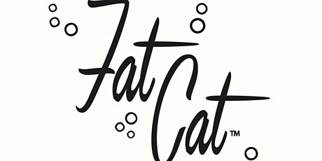 Fat Cat Pop Up Pantry - UPTOWN tickets