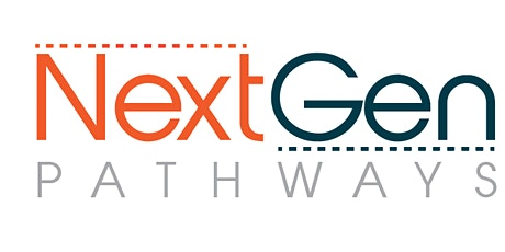 NextGen Pathways Job Search Prep-( For ages 14-24) tickets