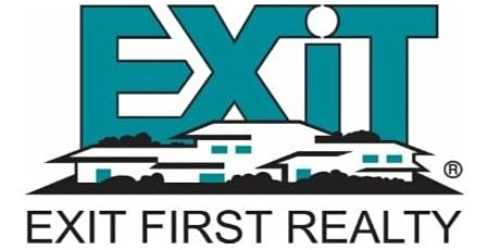 EXIT First Realty - Weekly Support Session tickets