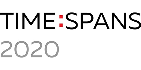 TIME:SPANS 2020 // JACK Quartet tickets